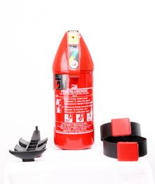 autofeuerlöscher 2 kg kaufen
